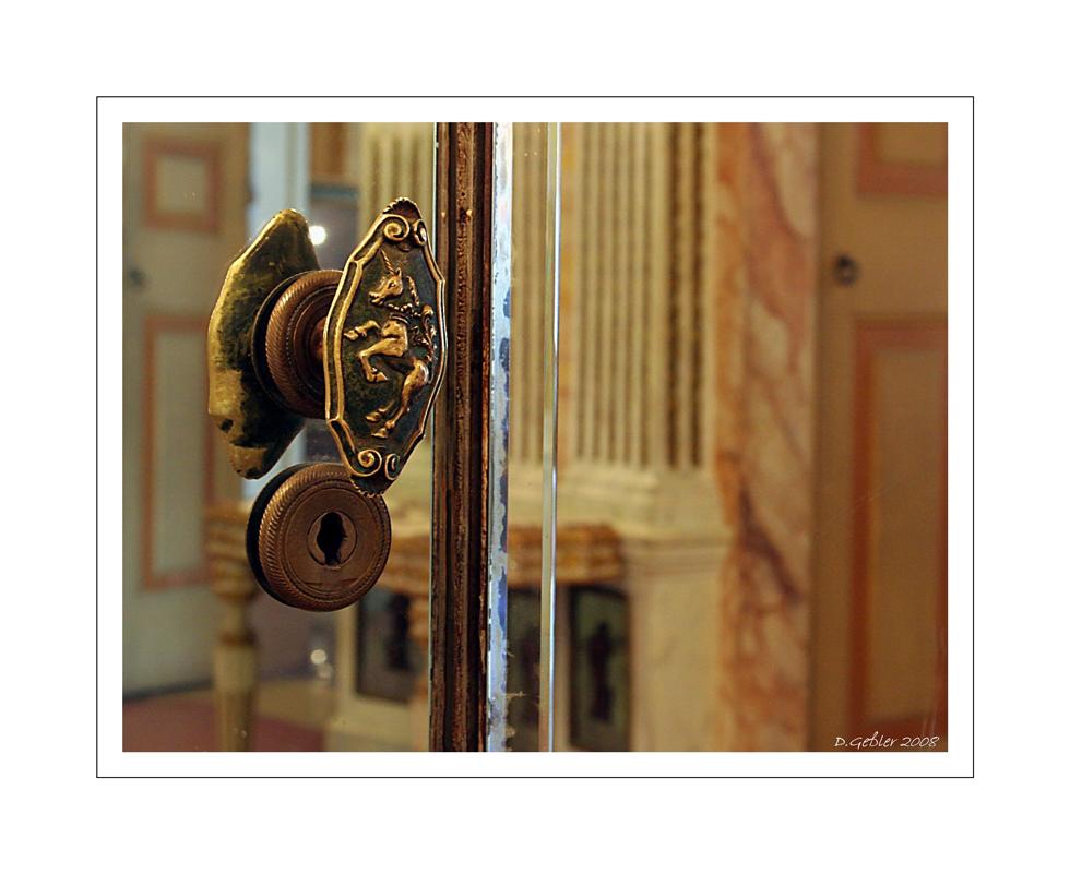 Impressionen vom Lago Maggiore 2008/4   ( Details Türen und Tore 18 )