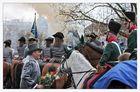 Impressionen vom Zürcher Sechseläuten 2008... (1)
