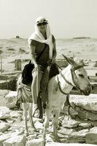 Impressionen von Ägypten - 15