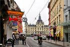 Impressionen von Graz 1