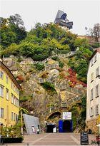 Impressionen von Graz 2