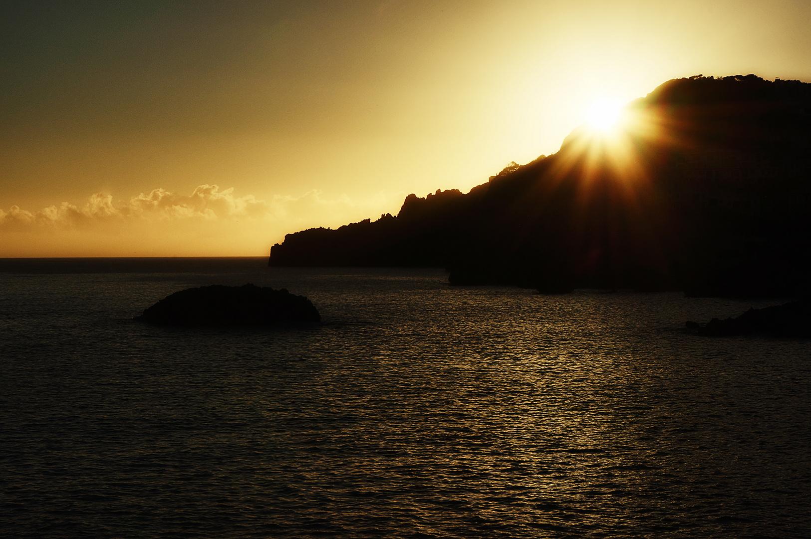 Impressionen von Mallorca......