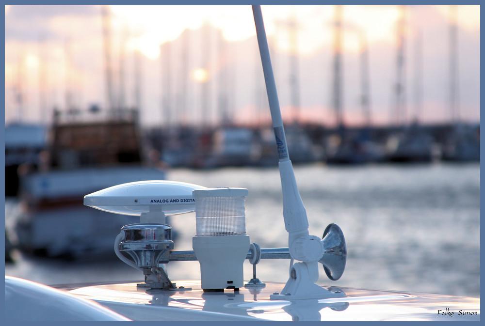 Impressionen Yachthafen_3