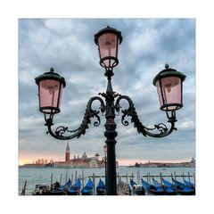 Impressioni di Venezia 04