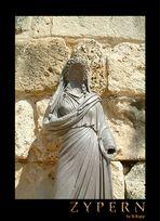 Impressions of Cyprus (5)