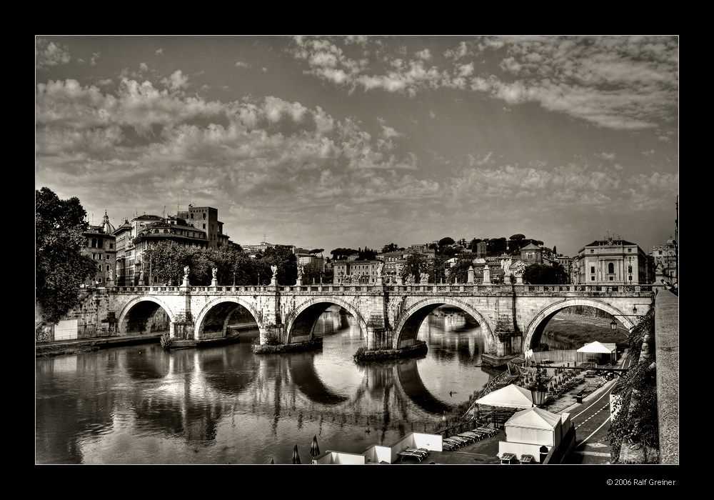 """Impressions of Rome02"""