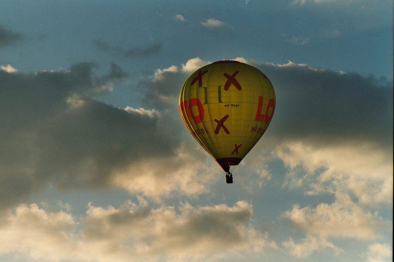 In 90 Tagen um die Erde..... Julius Verne.....