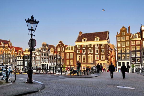 In Amsterdam  (6)