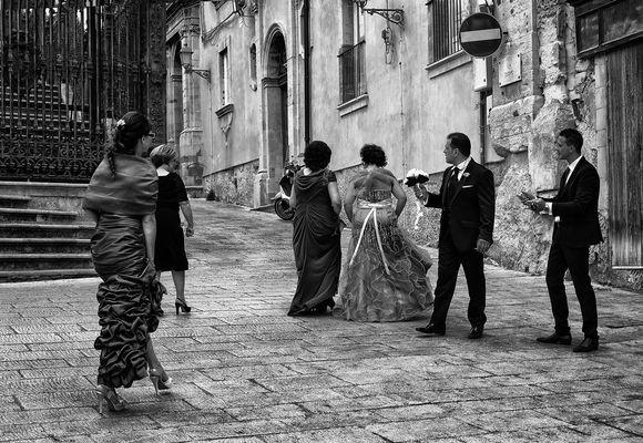 in attesa della sposa_1