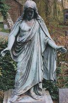 """in Bad Münstereifel: Jesus """"erschien"""" hier und sagte """"Halte in und....."""