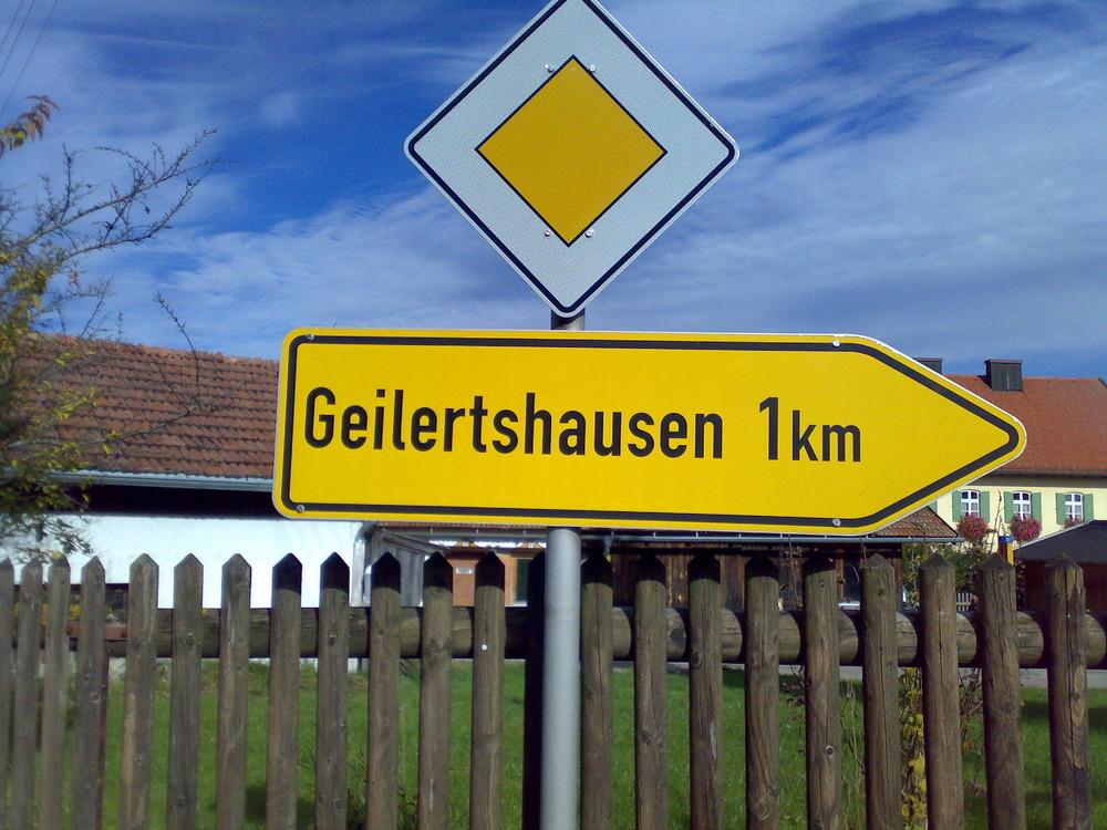 IN Bayern Bad Tölz
