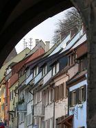 In Breisach