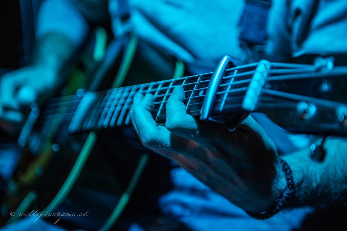 in Concert 002