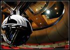 In dem Raumschiff (ICC (3))