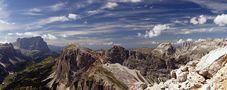 In den Dolomiten von fc-Thomas S.