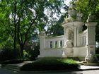 in den Kaiserin-Augusta-Anlagen in Koblenz