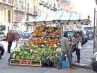 in den Straßen von Palermo (1)