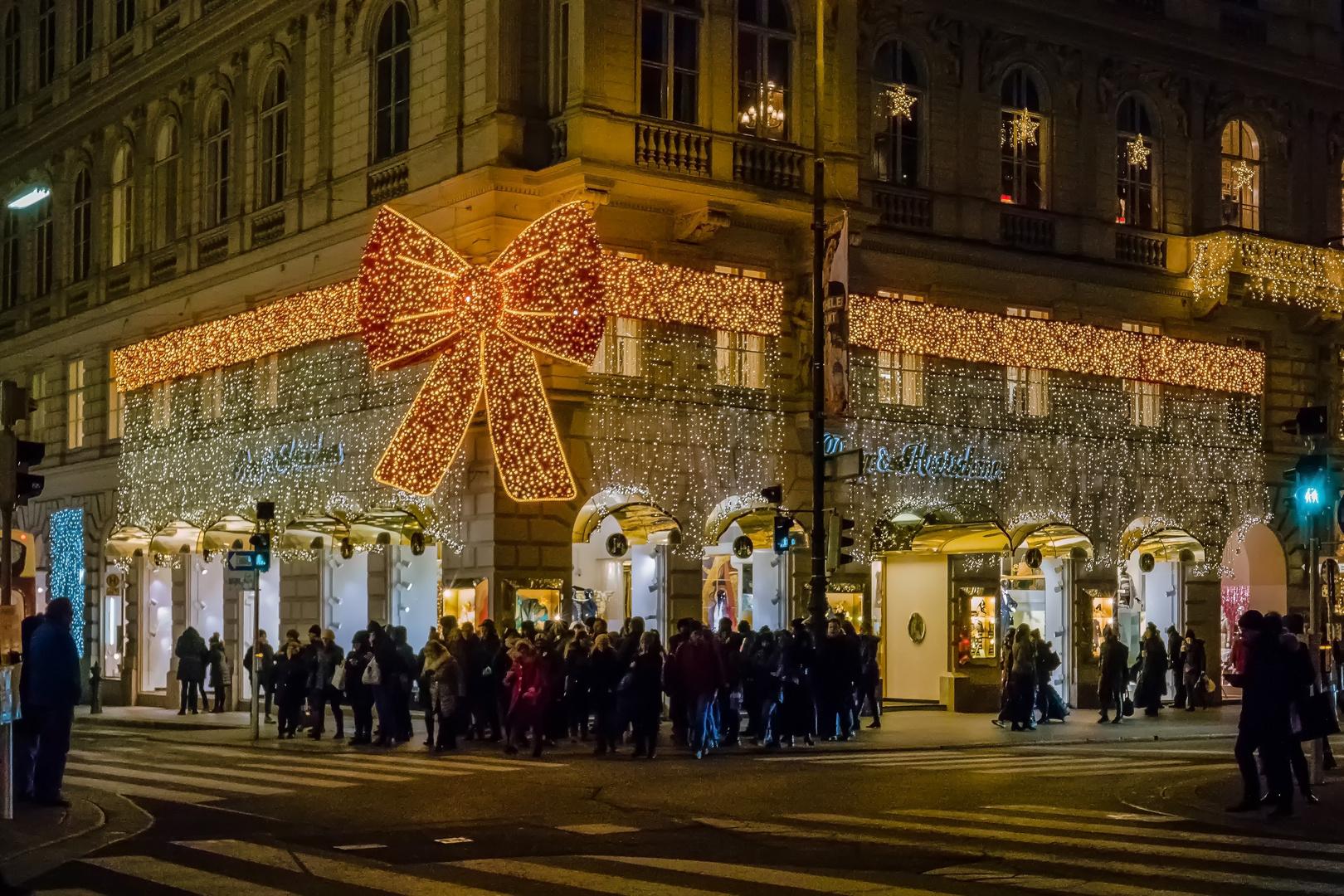 In den Straßen von Wien (172)