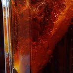 in den tiefen einer coca cola