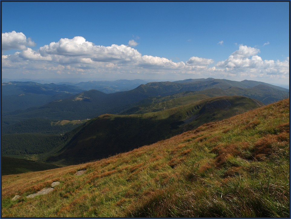 Waldkarpaten
