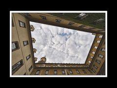 In der Altstadt 01