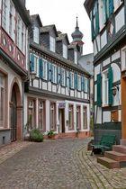 In der Altstadt 2