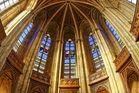 In der Friedrichswerder Kirche