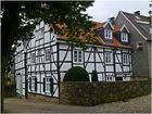 In der Hattinger Altstadt (2)