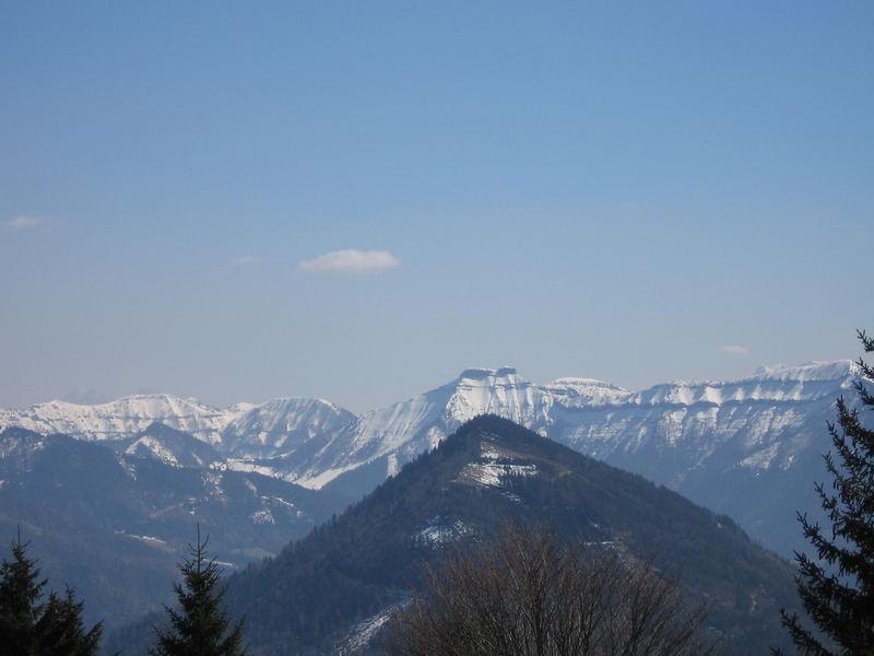 in der höhe liegt der schöne schnee...