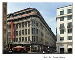In der Leipziger Innenstadt (4)