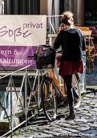 In der Neustadt 1 (Dresden)