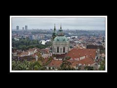 In der Prager Burg 09