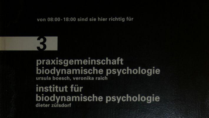 in der Schweiz gibts lustige Berufe