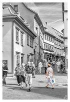 In Erfurt 02
