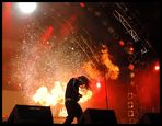 In Flames @ Wacken 2007