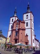 In Fulda