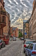 in Halle (Saale)