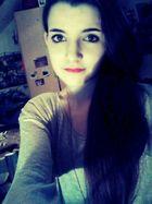 In jeder Minute, die man mit Ärger verbringt, verpasst man 60 glückliche Sekunden. ♥