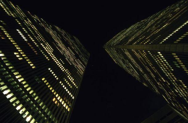 in memoriam WTC