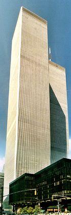 In Memorian WTC