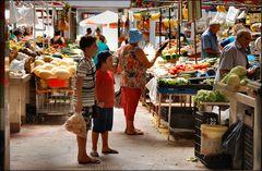 In mercato