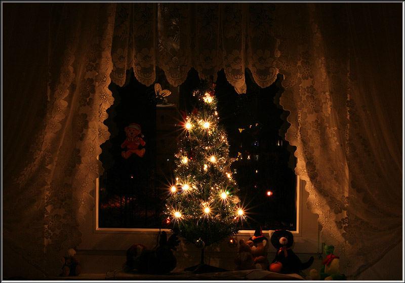 in mom's weihnachtsland #2