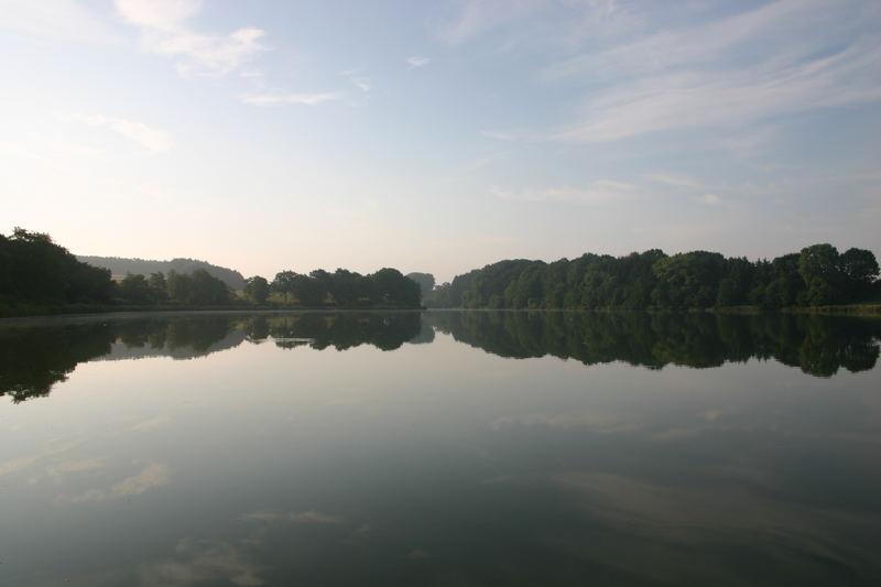 In Nehms am See, Bild 2