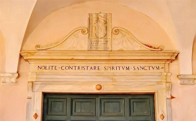 In omaggio al grande Paolo Julius Sceusa.