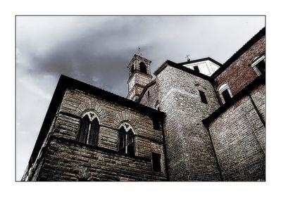 Fotoraduno Città di Castello
