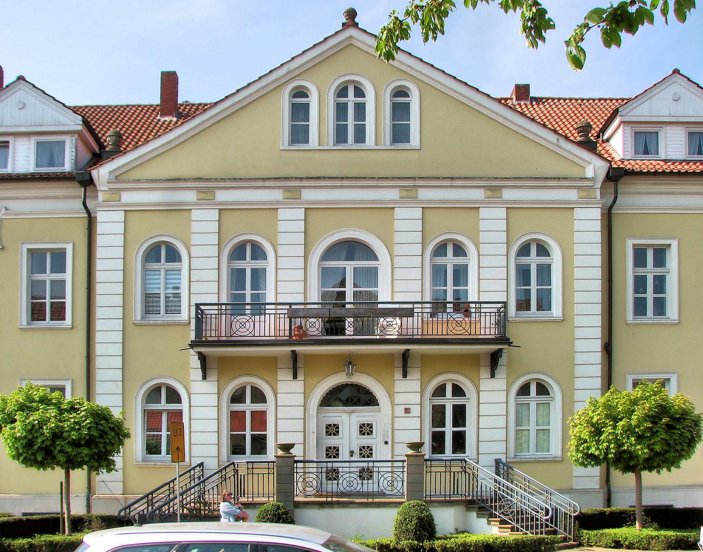 in Rheda Wiedenbrück 2