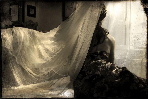 In ricordo di Carla Ippoliti - Aurora, 2010