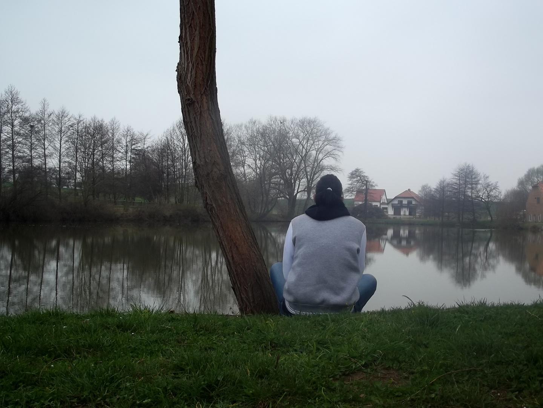 In Sachsen ist mein 2. Zuhause ^^