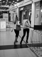 in SiebenMeilenStiefeln shoppen