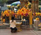 in the Erawan Shrine 03